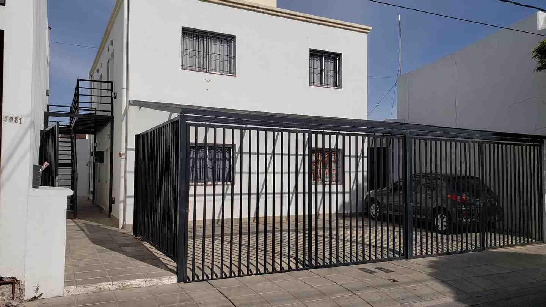 PropSanLuis Soluciones Inmobiliarias