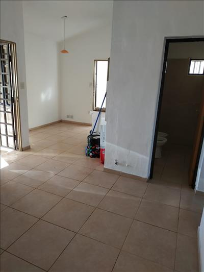 Bordon Propiedades Servicios Inmobiliarios
