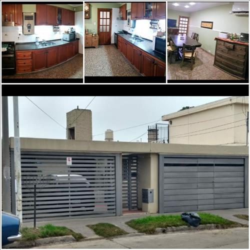 Duffey Servicios Inmobiliarios