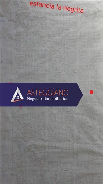 ASTEGGIANO