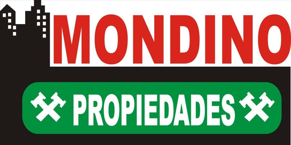 MONDINO PROPIEDADES