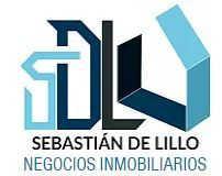 SDL negocios inmobiliarios