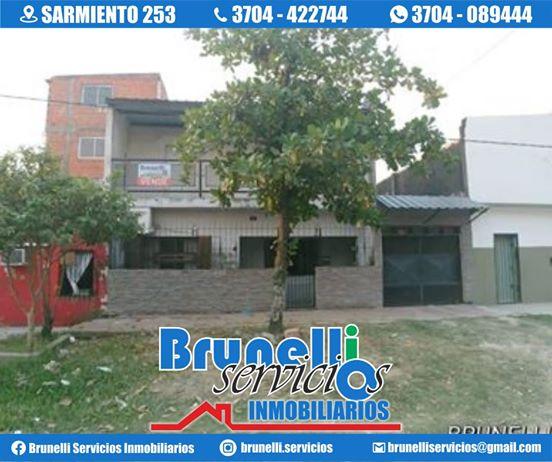 Brunelli Servicios Inmobiliarios