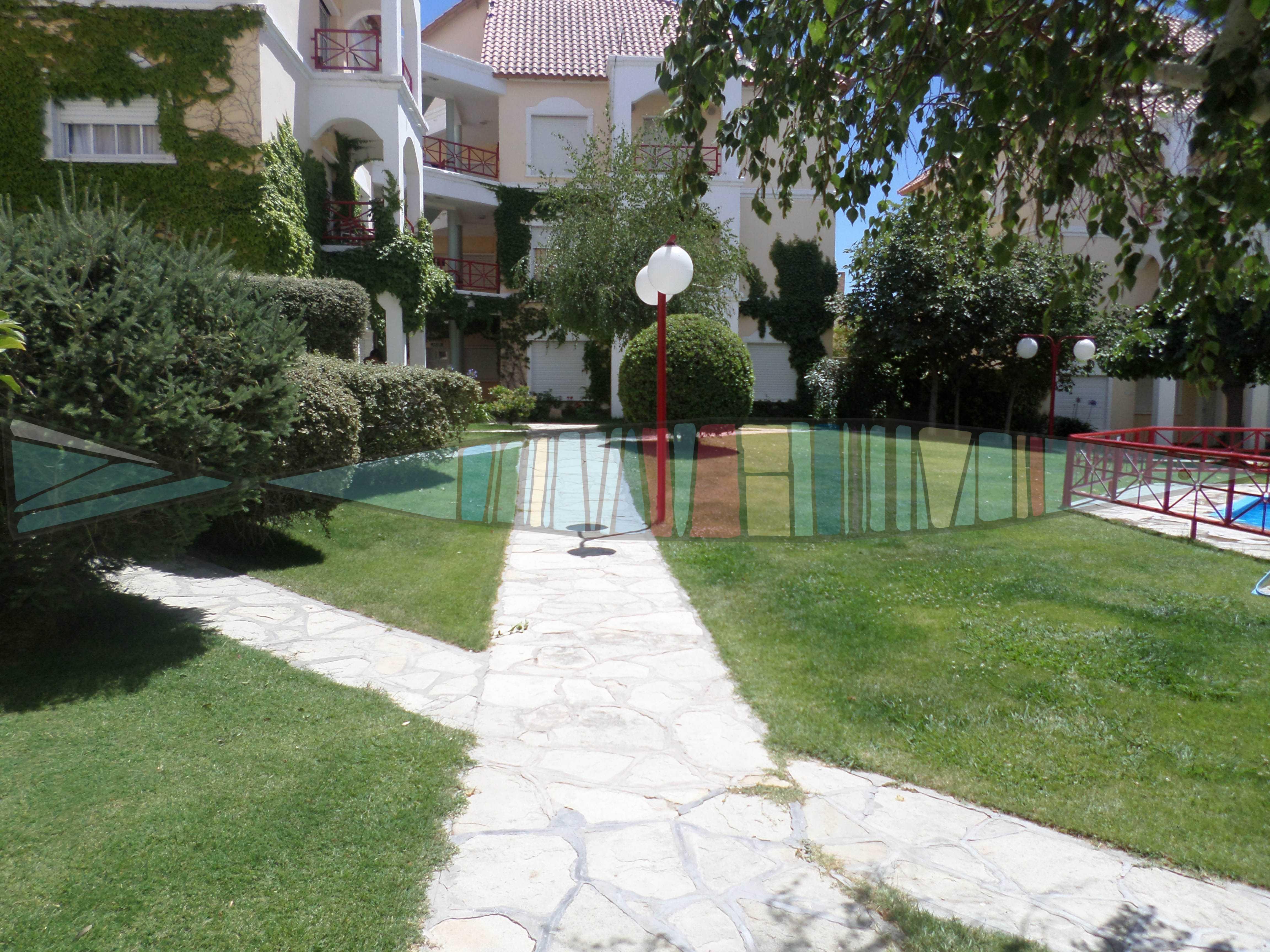 Inmobiliaria Leonarda Paez Cappi