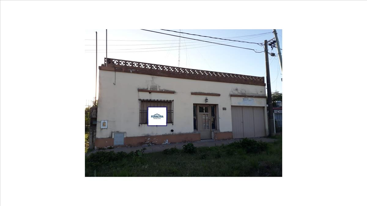 Inmobiliaria Ferreyra