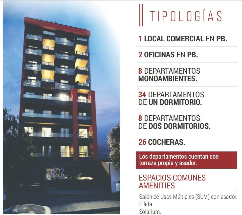 Raices Estudio Inmobiliario