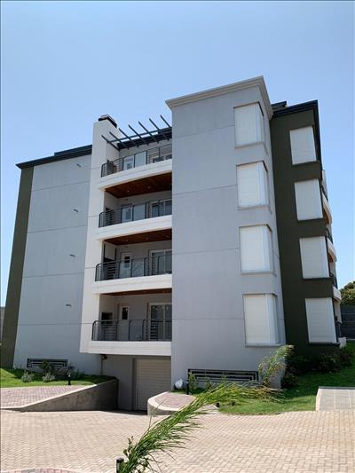 Garombo Inmobiliaria