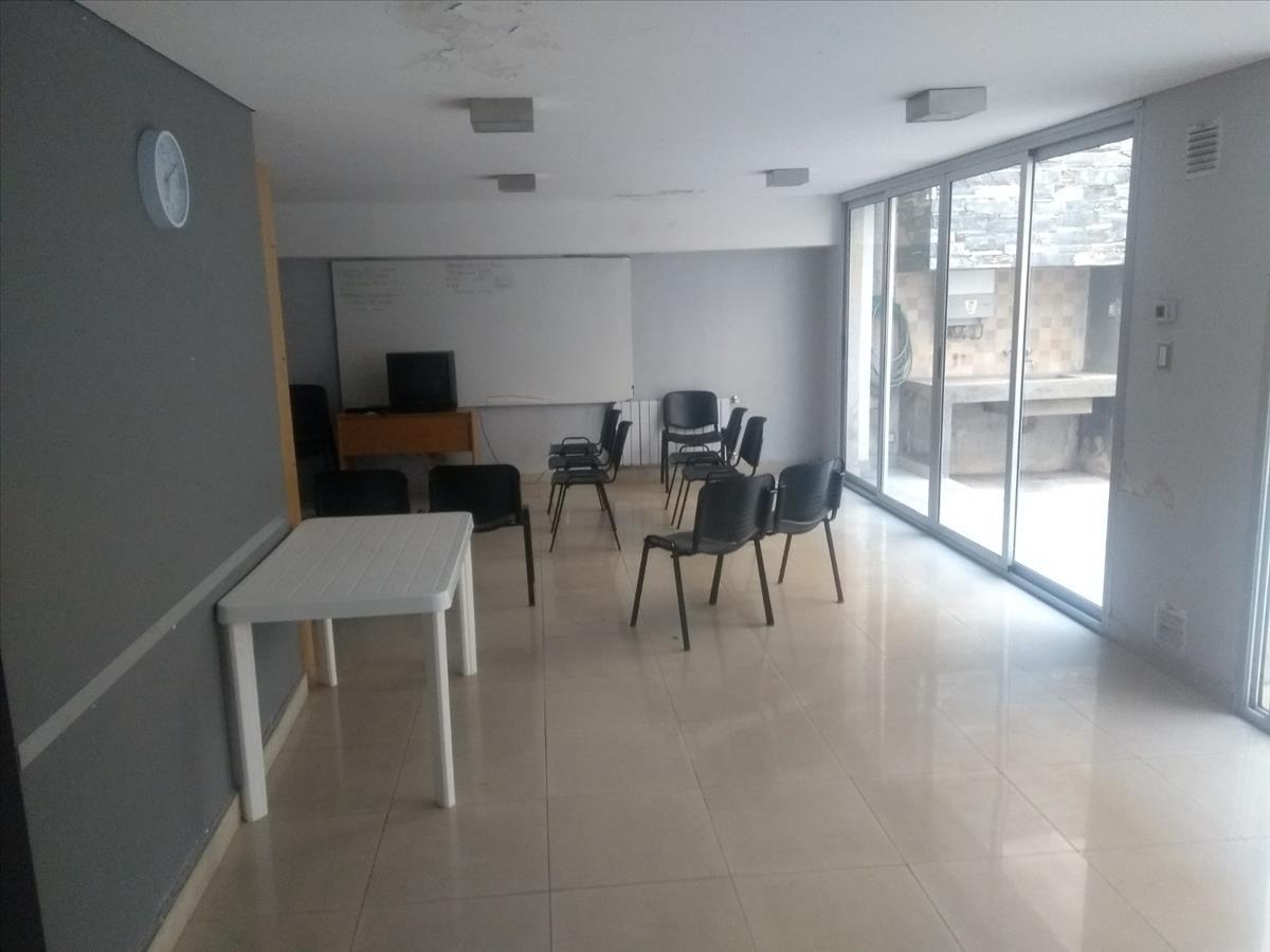 CASA BROKER Servicios Inmobiliarios