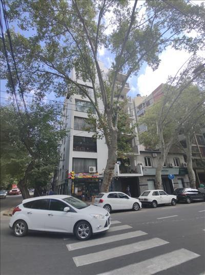 Marcelo Miranda Propiedades