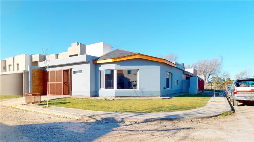 Javier Ferreyra Servicios Inmobiliarios
