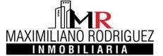 Maximiliano Rodriguez Inmobiliaria