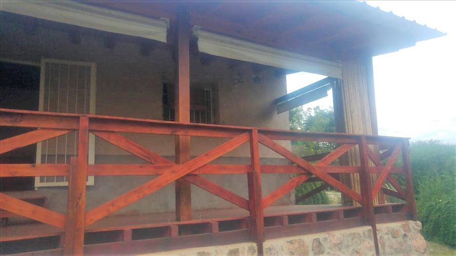 Operaciones inmobiliarios sanchez berenguez