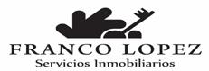 Franco López Servicios Inmobiliarios