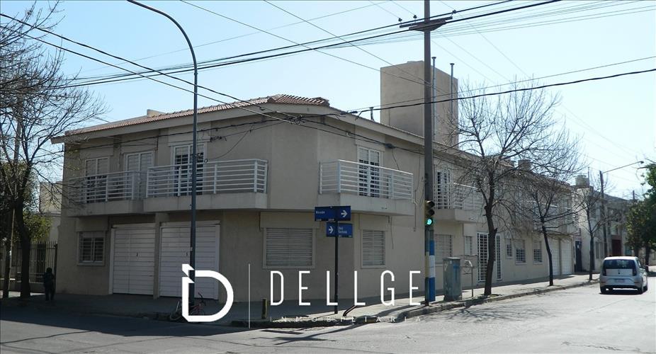 DELLGE INMOBILIARIA-  CPI 2516